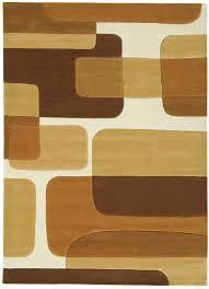 modern rug texture. Modern Rug Texture