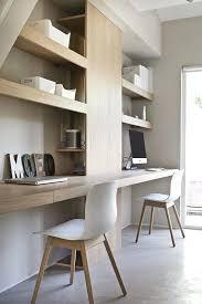 home office decor pinterest. Home Office Decorating Ideas Pinterest Best Modern Offices On Design Trends 2018 Decor