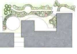 Garden Plan Layouts Garden Design Plans Pictures Garden Bed Design Plans Raised Bed