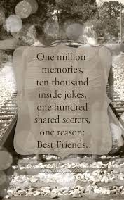 Birthday Quotes For Best Friend Interesting Best Friends Quotes Quote Friends Life Inspirational Wisdom Best