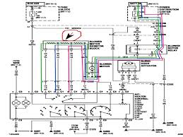 vauxhall zafira fuse box diagram 2005 location with images vauxhall corsa c fuse box diagram vauxhall zafira fuse box diagram 2005 location with images automotive wiring diagram