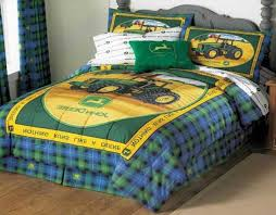 12 photos gallery of short article reveals the undeniable facts about john deere bedding and how it can affect you