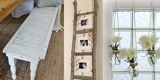 cutest decoration for small living room