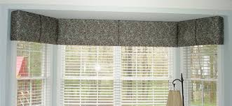 valances for sliding glass doors