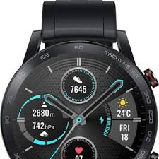 Huawei <b>Honor Magic Watch 2</b> 46mm review | 113 facts and highlights