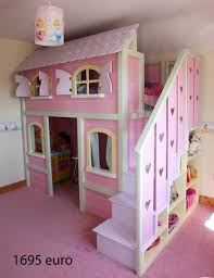 kids bedroom ideas on a budget. Best Childrens Bedroom Ideas Ireland 16 For Home Office Design Budget With Kids On A