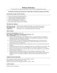 resume setup example resume format download pdf resume setup