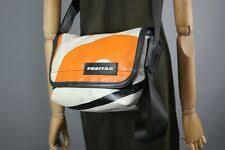 Небольшой ПВХ, рюкзаки, сумки и портфели для мужчин ...