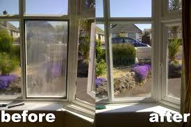 foggy glass units in poole with double pane window repair cost
