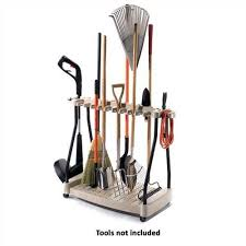 suncast mobile tool rack free uk delivery