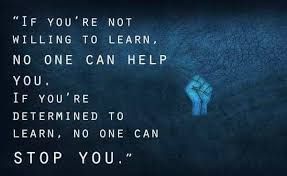 Inspirational Education Quotes New Inspirational Education Quotes And Sayings For Students Todayz News