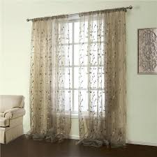 embroidered sheer curtain panels embroidered sheer curtains india please upgrade to full version of magic zoom