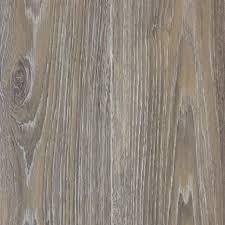 Puren bautenschutz platten und bahnen. Pvc Platten Strapazierfahig Pflegeleicht Robuster Rutschhemmender Fussboden Belag Fussbodenheizung Geeignet Pvc Boden Holzdielenoptik Hellbraun Mit Vliesrucken Vinylboden 2m Breite 4m Lange Baumarkt Pvc