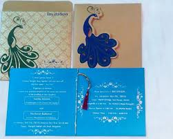 card invitation ideas marriage invitation cards in chennai Handmade Wedding Cards In Chennai card invitation ideas, marriage cards in chennai classic pattern designs carved handmade printed ribbon traditional Easy Handmade Wedding Cards
