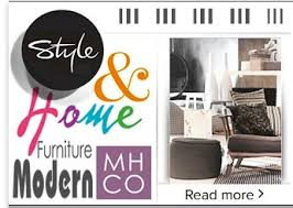 furniture cape town all your furnishing needs in south africa from clic to modern interiors indoor bedroomfoxy office furniture chairs cape town
