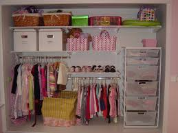 diy organization ideas for teens. Teens Room : Bedroom Organization Design Ideas Teen Storage For With Diy E