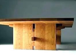 room and board coffee tables room and board coffee tables room and board coffee tables room room and board coffee tables