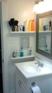 amazing of wonderful ikea glass shelves bathroom ikea glass bathroom shelf glass bathroom shelf ikea grundtal