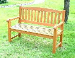 wooden garden chairs hatreeme