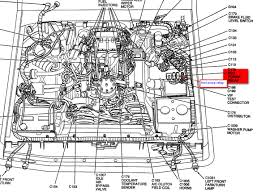 1990 ford 460 engine diagram wiring diagrams value diagram likewise 1989 ford 460 smog pump diagram on 96 ford f 250 1990 ford 460 engine diagram