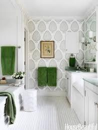 house beautiful master bathrooms. Unique Beautiful House Beautiful Master Bathroom For House Beautiful Master Bathrooms E