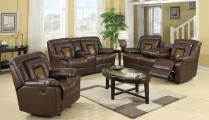 sleeper furniture carlson pow ashley set sofa melrose reclining piece covers star pushback and village parts