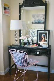 Small Picture 269 best Apartment Decorating Ideas images on Pinterest