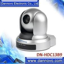 Pin by <b>Dannovo</b> Video Camera on <b>Dannovo</b> Video Conference ...