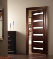 modern interior door designs. Interior Doors Have Each Aesthetic And Sensible Purposes. They Provide Privacy Also Serve As Sound Blockers Between Rooms. Modern Door Designs