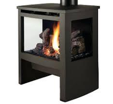 free standing gas log fireplace cypress free standing corner ventless gas fireplace free standing gas log fireplace