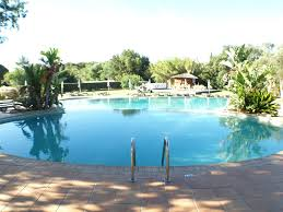 Walk In Pools Luxury Villa On A Quality Complex With 7 Pools Golf Tennis