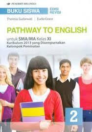 Makalah materi soal geografi kelas 12 sma/ma diterangkan mulai dari sd, smp, atau sma, mts, ma dan smk lengkap dengan jawabannya serta pembahasannya. Kunci Jawaban Pathway To English Program Peminatan Guru Galeri