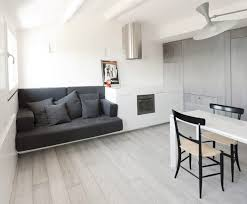compact furniture for small spaces. Apartment Ideas Space Saving Designs For Small Bedrooms Room Design Interior Compact Furniture Spaces A