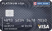 Maybe you would like to learn more about one of these? Hdfc Credit Card Eligibility Check Eligibility Apply Online