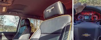 SCA Chevy Silverado Performance Trucks | Ewald Chevrolet & Buick