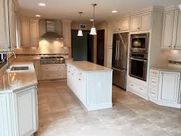 kitchen remodeling contractor renovation home the homeowner bathroom and ideas remodel reviews jersey remodelers contractors cabinet