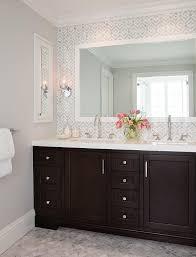 transitional bathroom ideas. Exellent Bathroom Best 25 Transitional Bathroom Ideas On Pinterest Decor Of  Shaker Design Inside E