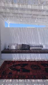 182 Best Maison Djerba Images On Pinterest Bathroom Facades And