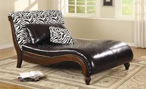 Bedroom Chaise Lounge Chair Bedroom Chaise Lounge Chairs Sale 6 Best Bedroom Furniture Sets