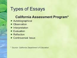 start early and write several drafts about essays on controversial  how to write a controversial issue essay persuasive essay