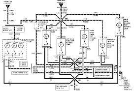 2000 ford windstar wiring schematic wiring all about wiring diagram 2006 f250 headlight wiring diagram at 2000 Ford F 250 Headlight Wiring Diagram
