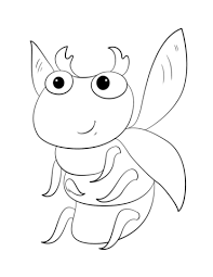Small Picture True bugs coloring pages Free Coloring Pages