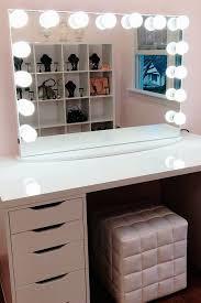 makeup vanity table designs see more glaminati