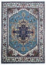 10 x 12 area rugs area rugs 10 x 12 braxton multi 10 ft x 12