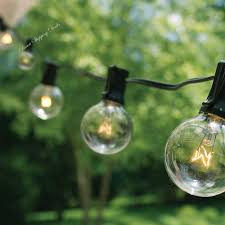 Outdoor Holiday Globe Lights Pin By Smart Shopping Deals On Christmas String Lights