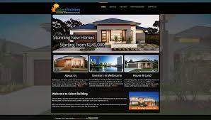 Interior Interior Design Popular House Design Websites