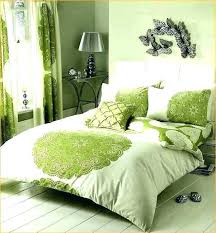 olive green duvet cover green king size bedding green duvet cover king size olive for designs