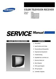 dp audio video dzp905 specifications