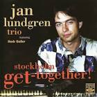 Stockholm Get-Together!