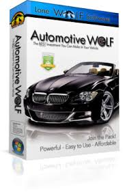 Auto Maintenance Tracking The Original Car Care Software Free Download Car Maintenance
